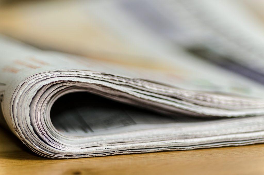 Sizin için önemli olan bir basın bülteni, haber ajansları tarafından önemli görülmeyebilir. İşletmeniz için basın bülteni hazırlarken neleri kullanarak bir hikaye oluşturabileceğinizi düşünün. Bir basın bültenini haber haline getiren ana faktörlerden bazıları şunlardır: