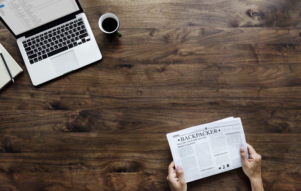 Şirketiniz için PR çalışmalarının ilk adımı, hedef kitlenizi tanımlamak ve onlara ulaşmak için hangi kanallarını kullanacağınıza karar vermektir .