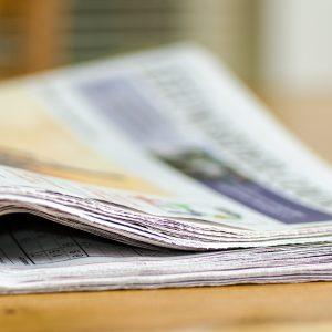 Basın Bülteni Dağıtımı Neden Bu Kadar Önemseniyor