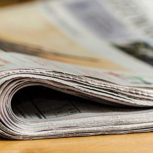 Basın Bülteni Dağıtımı ve Önemi