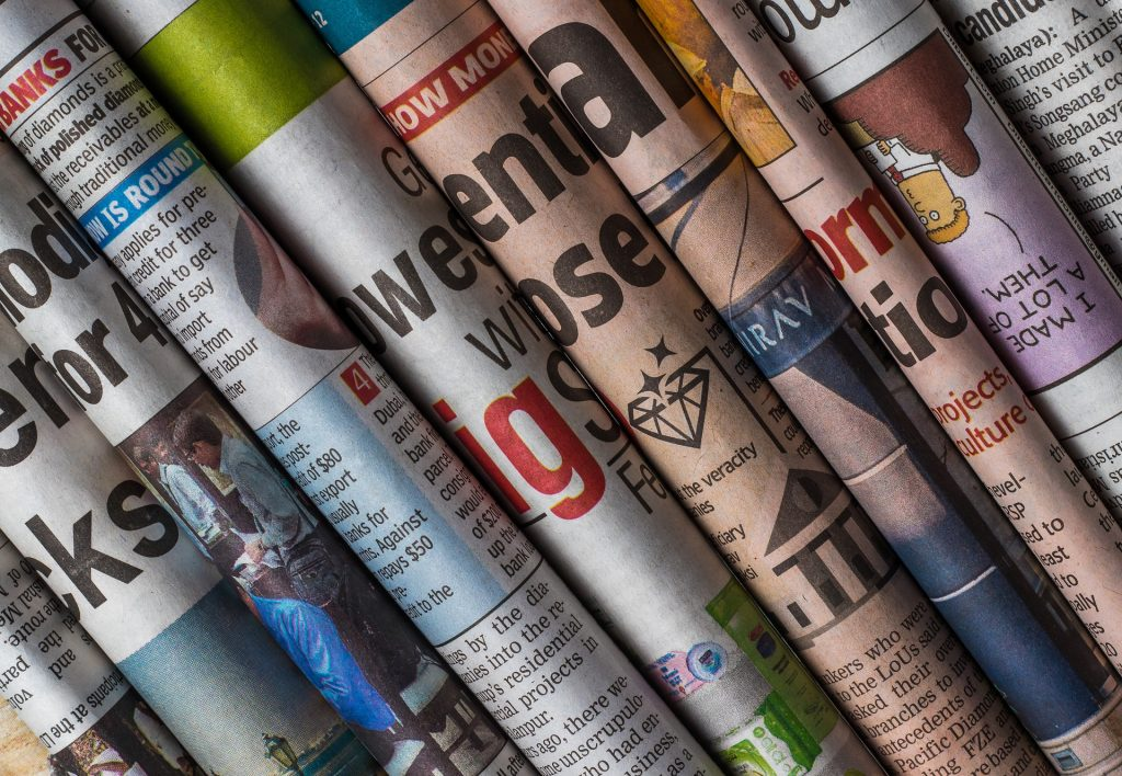editoryal reklam nedir