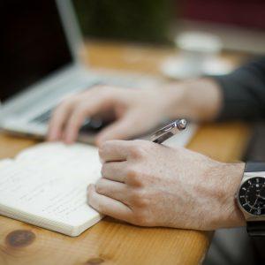 Dijital PR Nedir ?