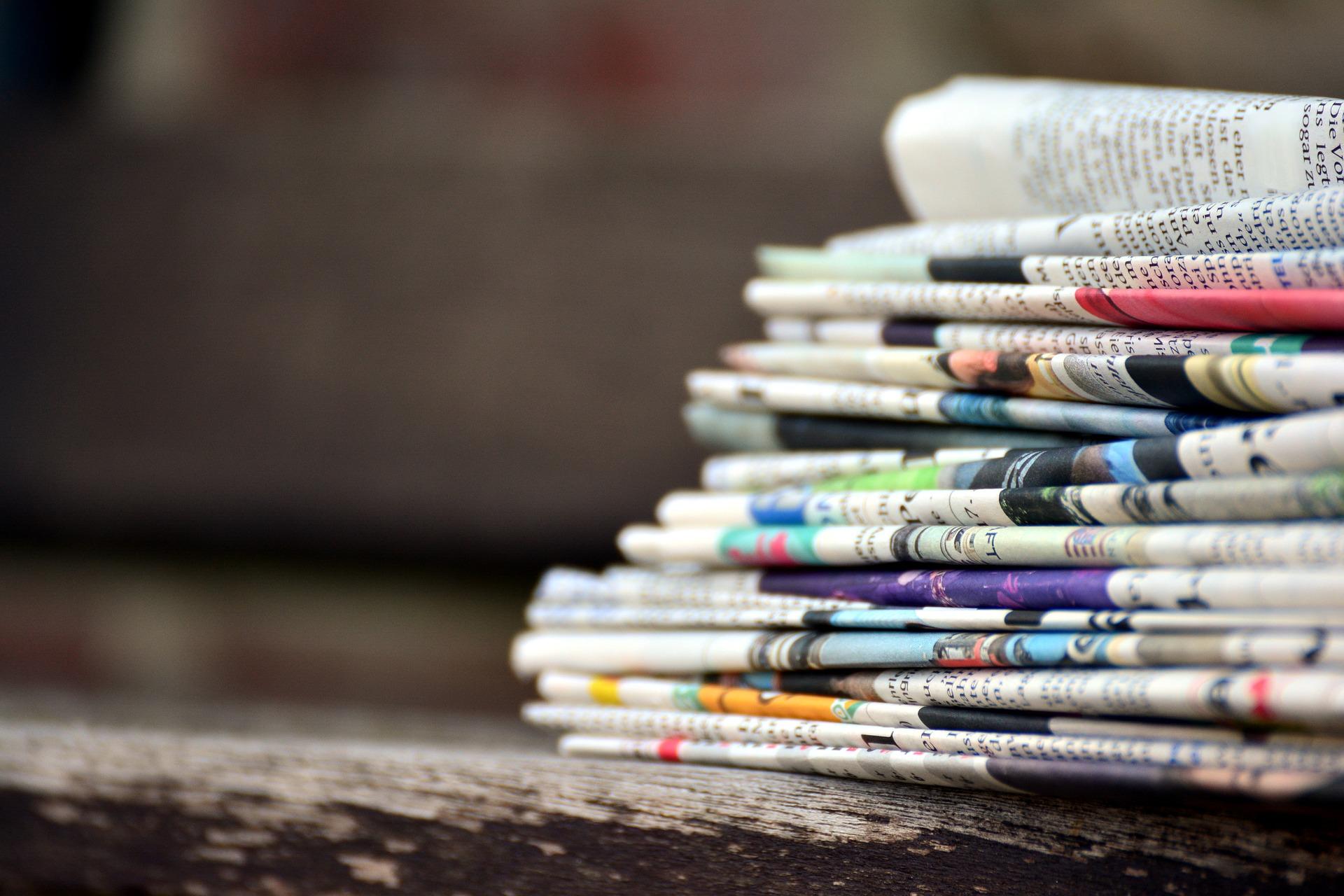 Editoryal PR Çalışması Nedir?