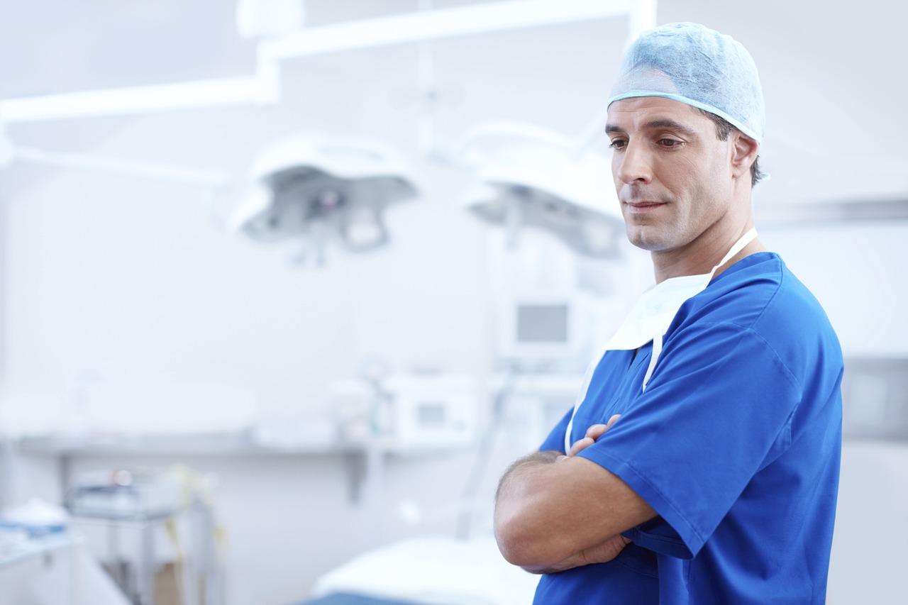 Doktorlar İçin Editoryel PR Çalışması Nasıl Yapılır?